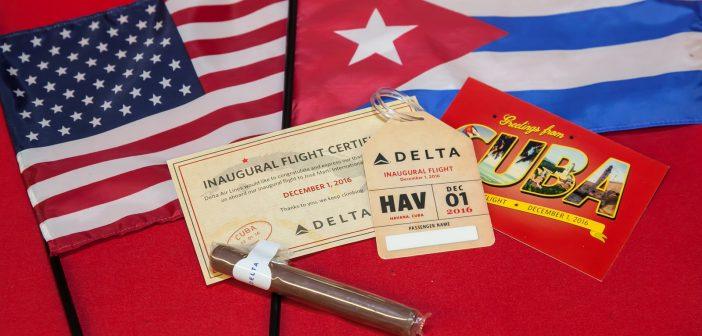 cuba calling - Cuba Calling Card