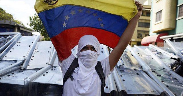 Image via Flickr by Diariocritico de Venezuela